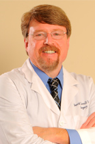 David Carroll, M.D., FACS, FASMBS